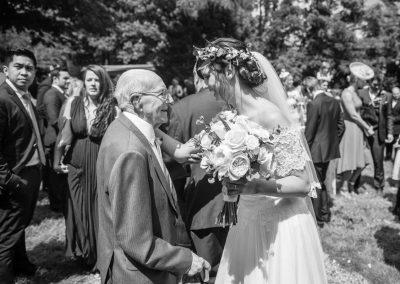 Best Wedding Photography 2015-27