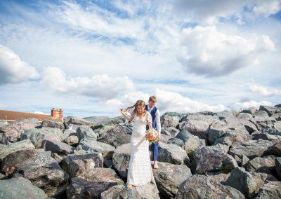 Best Wedding Photography 2015-3