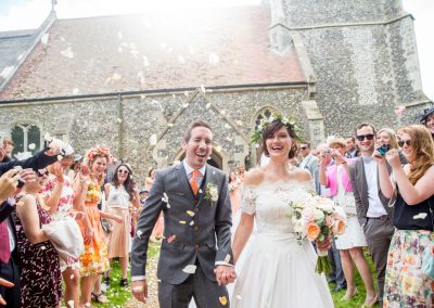 Best Wedding Photography 2015-4