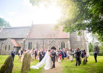 Best Wedding Photography 2015-41