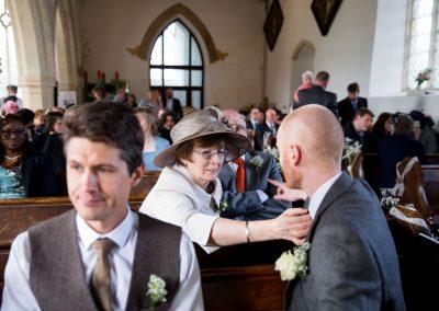 Best Wedding Photography 2015-48