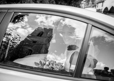 Best Wedding Photography 2015-65