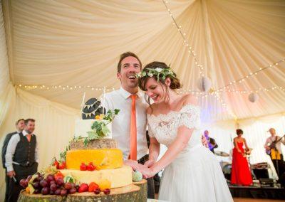 Best Wedding Photography 2015-69