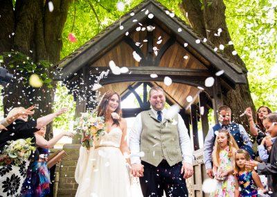 Best Wedding Photography 2015-80