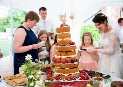 Best Wedding Photography 2015-94