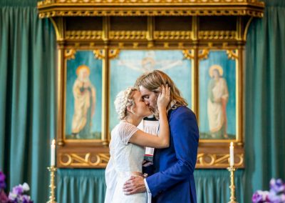 Best wedding photography 2014-233