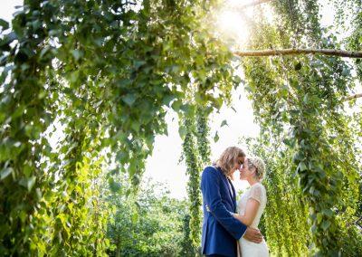 Best wedding photography 2014-44