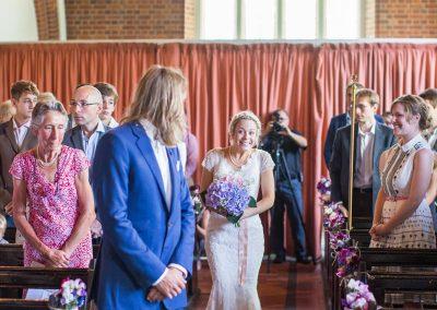 Best wedding photography 2014-60