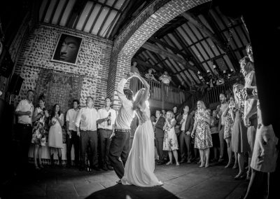 Best wedding photography 2014-91