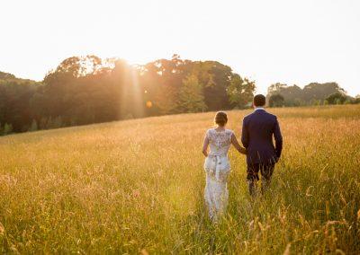 Bradley and Louise Wedding-768