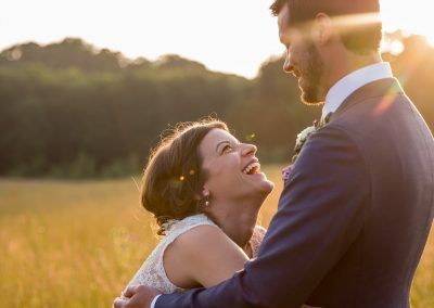 Bradley and Louise Wedding-777