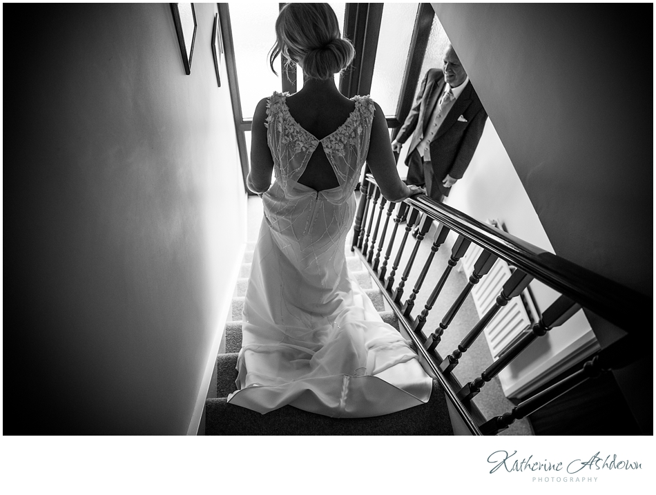 Kimberley Hall Wedding_007