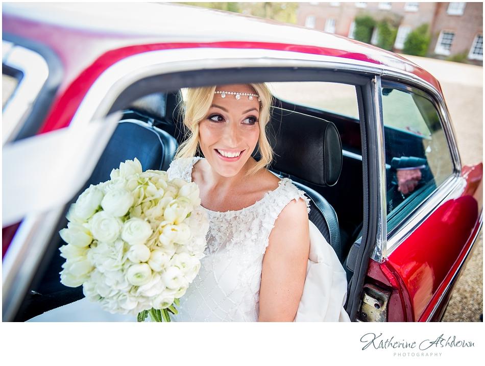 Kimberley Hall Wedding_008