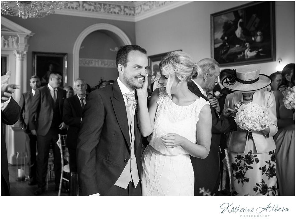 Kimberley Hall Wedding_009