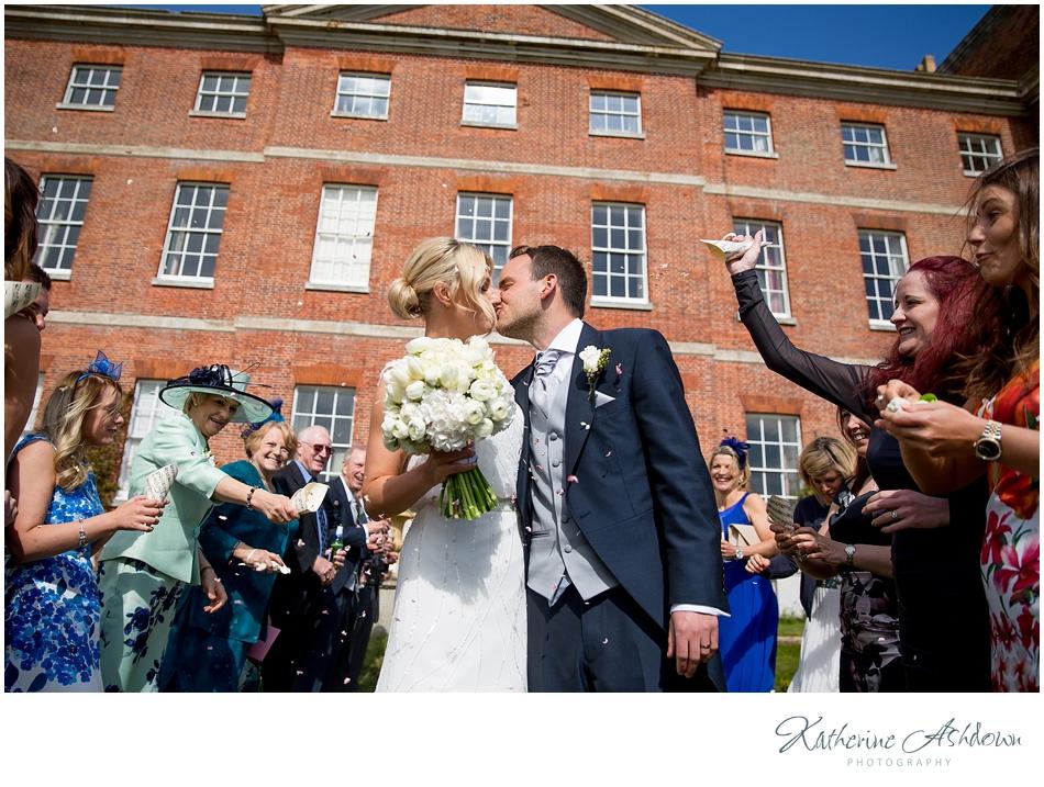 Kimberley Hall Wedding_010