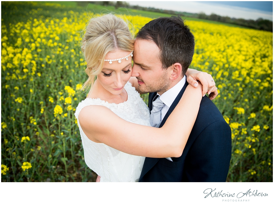 Kimberley Hall Wedding_011