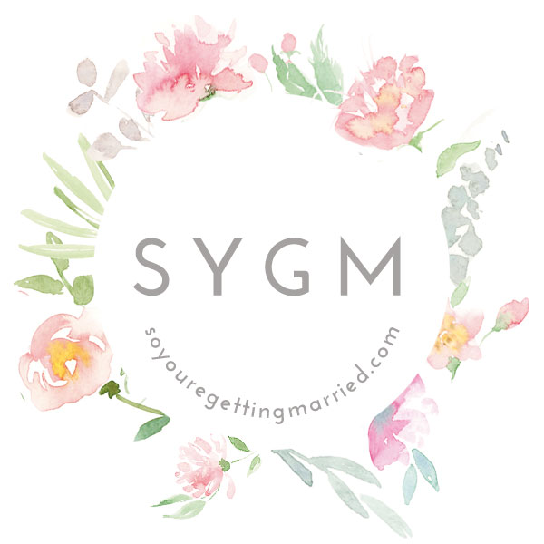 SYGM-featured-badge