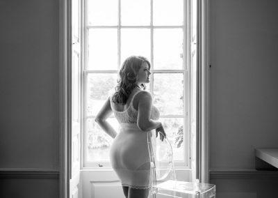 Sarah Boudoir -33