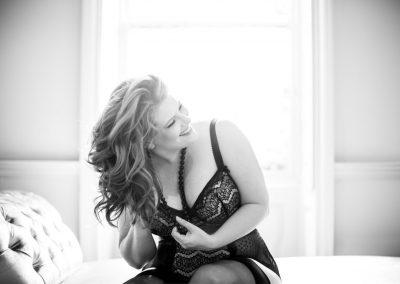 Sarah Boudoir -67