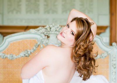 Sarah Boudoir -95