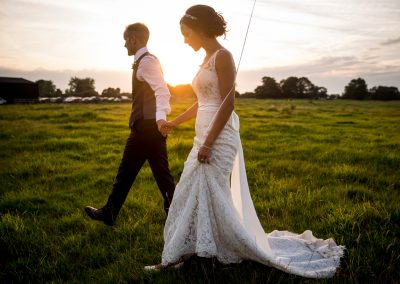 Best Wedding Photography Norfolk-10