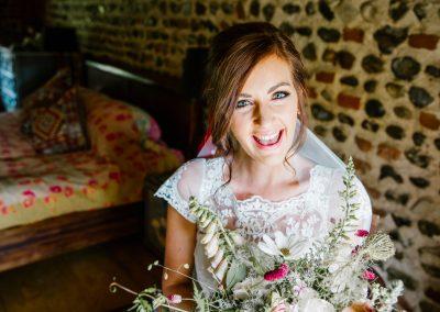 Best Wedding Photography Norfolk-112