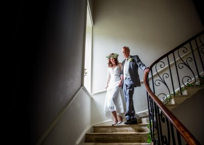 Best Wedding Photography Norfolk-12