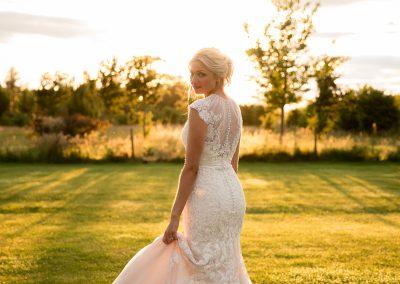 Best Wedding Photography Norfolk-13