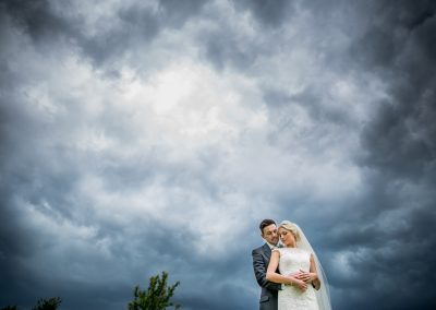 Best Wedding Photography Norfolk-134