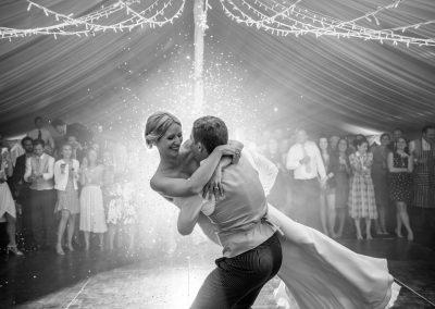 Best Wedding Photography Norfolk-135