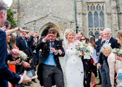 Best Wedding Photography Norfolk-171
