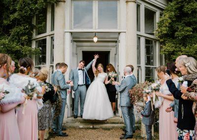 Best Wedding Photography Norfolk-206