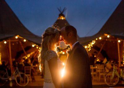 Best Wedding Photography Norfolk-208