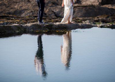 Best Wedding Photography Norfolk-211