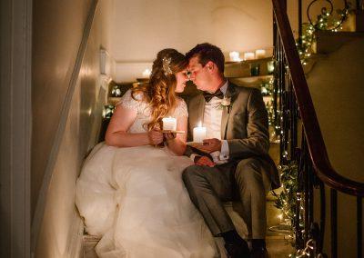 Best Wedding Photography Norfolk-33