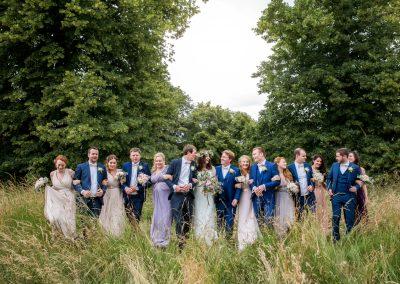 Best Wedding Photography Norfolk-5