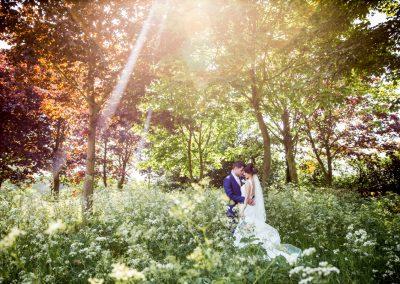 Best Wedding Photography Norfolk-62