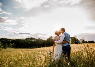 Best Wedding Photography Norfolk-76
