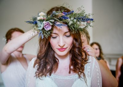 Best Wedding Photography Norfolk-84