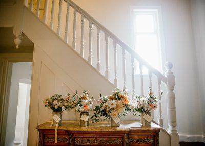 Best Wedding Photography Norfolk-91