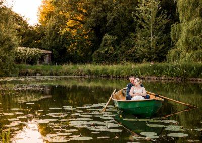 Best Wedding Photography Norfolk-93