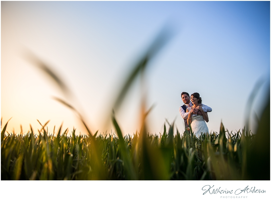 Elms Barn Wedding_001