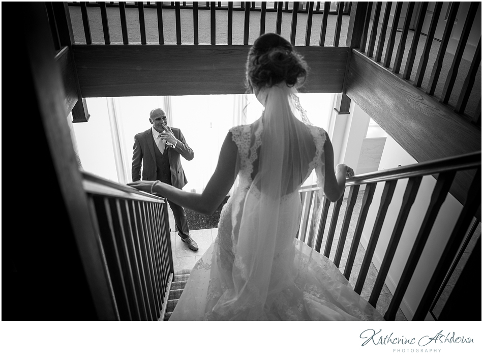 Elms Barn Wedding_002
