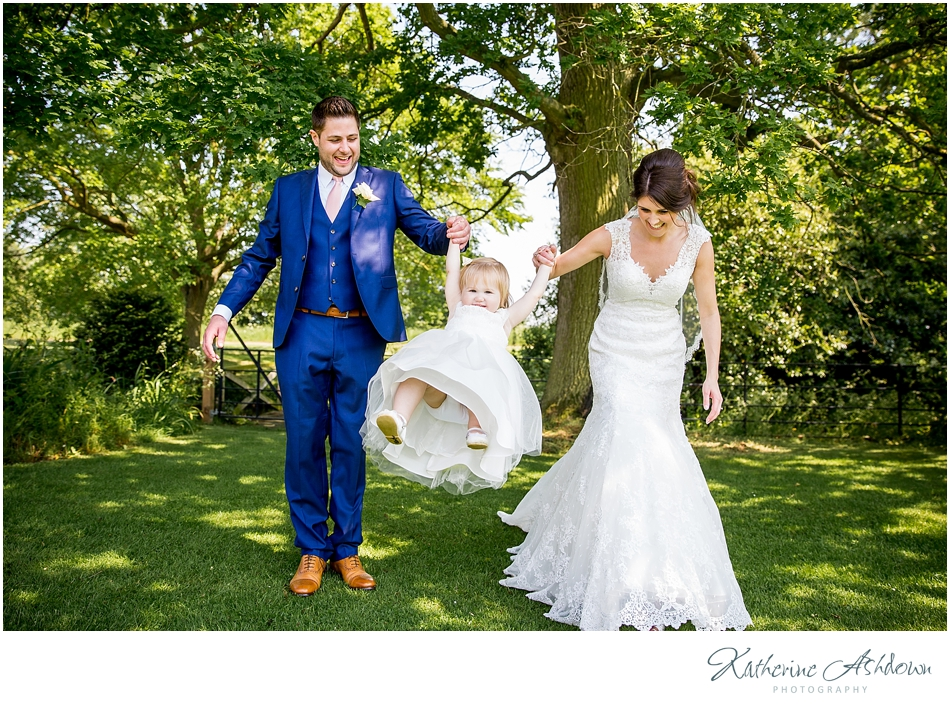Elms Barn Wedding_005