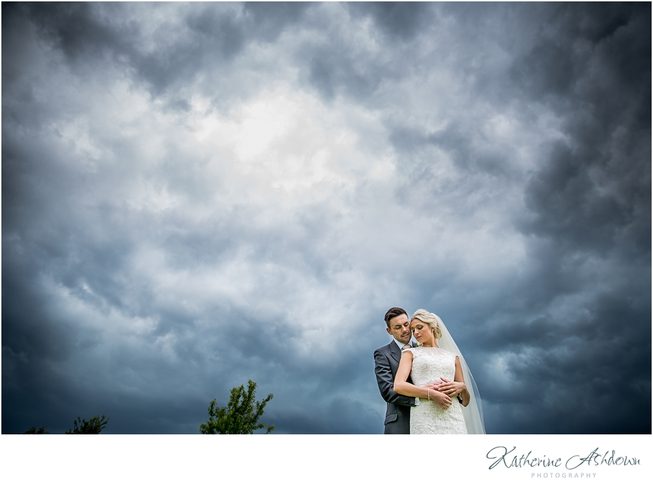 Elms Barn Wedding_036