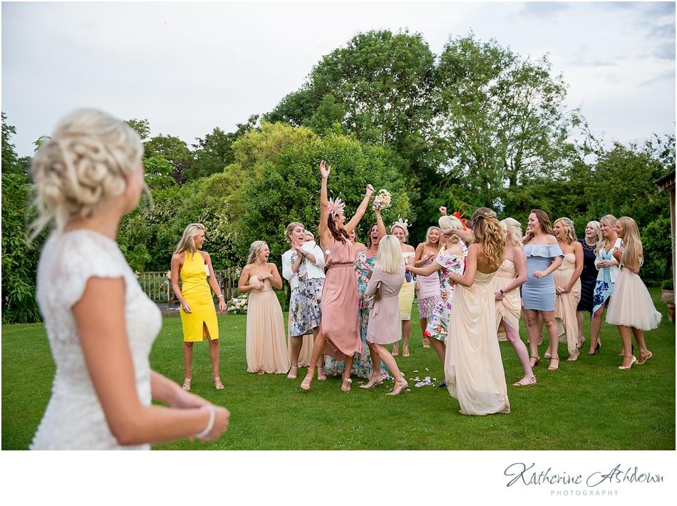 Elms Barn Wedding_037