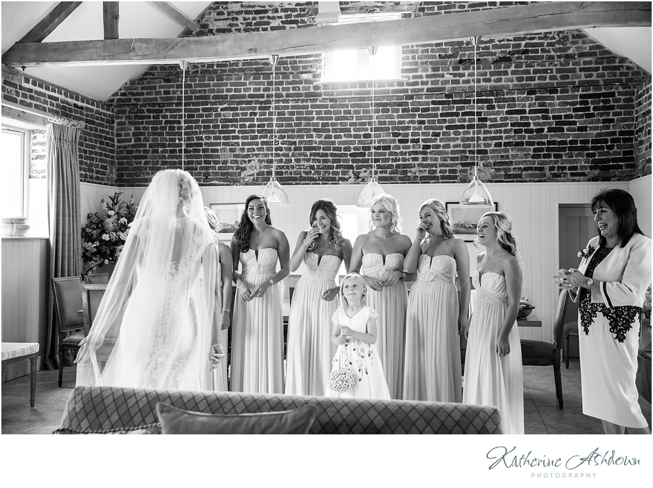 Elms Barn Wedding_039