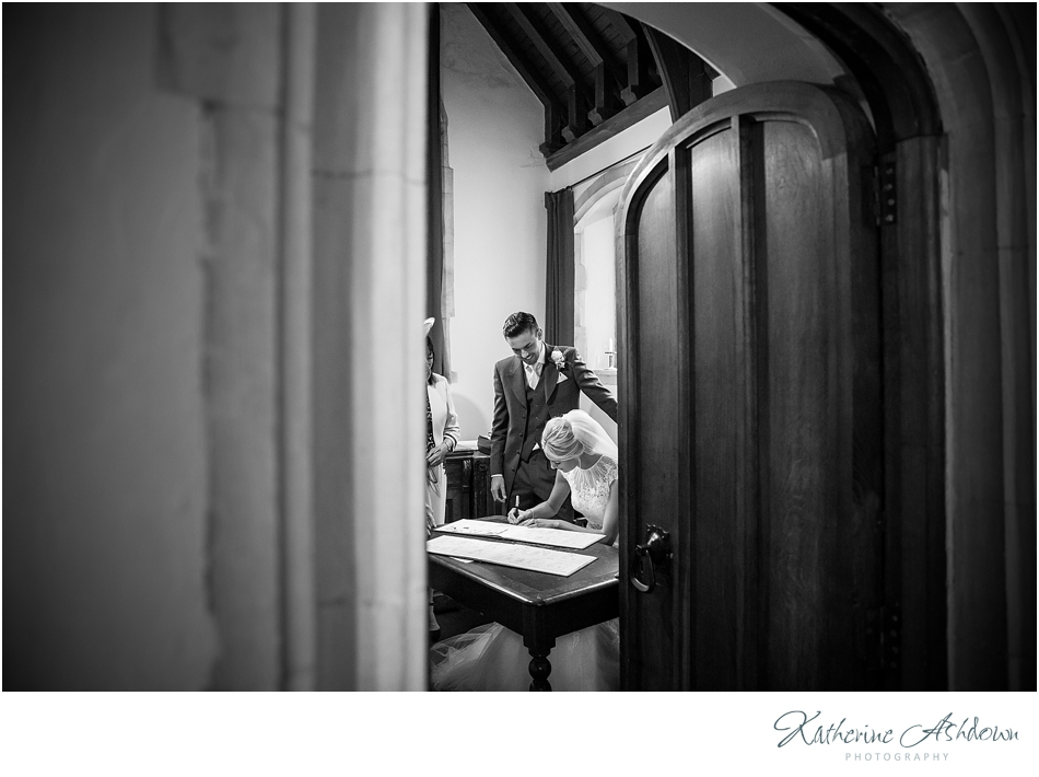 Elms Barn Wedding_040