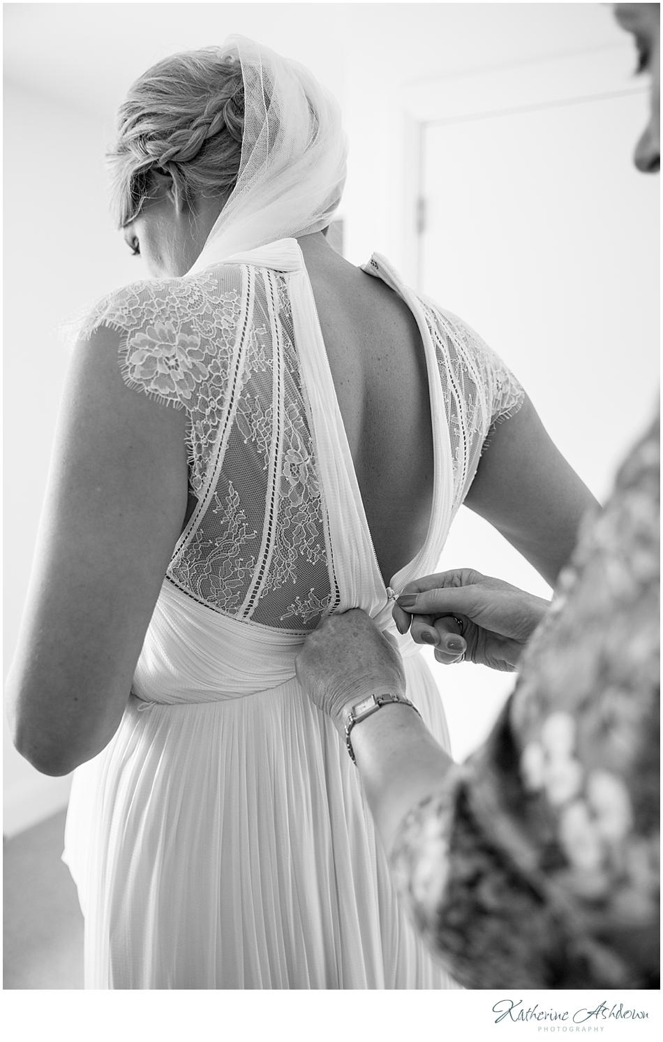 Essex wedding photographer_002