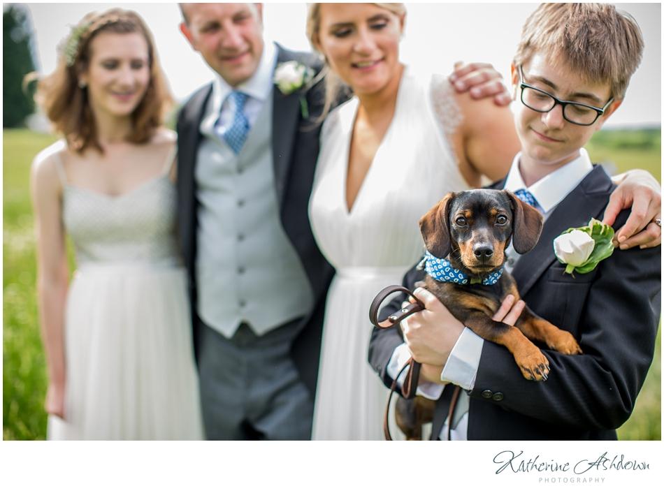 Essex wedding photographer_003